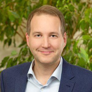 Christoph Porpaczy